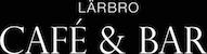 Lärbro Café & Bar